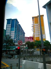 Ophir Road (kuabt) Tags: singapore queenstreet ophirroad