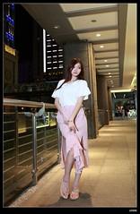 nEO_IMG__MG_1346 (c0466art) Tags: baby beautiful night canon pose photo model eyes pretty princess action sweet quality gorgeous skirt round charming elegant popular pure 1dx c0466art