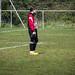 14 Girls Cup Final Albion v Cavan February 13, 2001 41