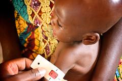 Kongo IV2016 13 (mateuszgasiski) Tags: africa food child hunger helping nutrition