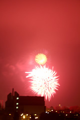 IMG_0120 (Jackie Germana) Tags: uk london guyfawkes bonfirenight