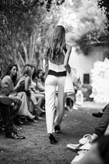 Fashion 2 (monochromia - jeremy chivers) Tags: leica fashionshow beirut summilux50 m240 ss16 marthafadel