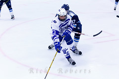 _MG_7119.jpg (hockey_pics) Tags: hockey bayport nda