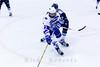 _MG_7119.jpg (hockey_pics) Tags: hockey bayport nda