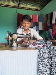 IMG_6970.jpg (Kuruman) Tags: sylhet bangladesh srimangal