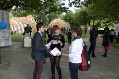 celebrating-sanctuary-london-southbank-16th-june-2013_9209013660_o