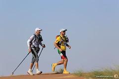 3-Oman-Desert-Marathon-Day-5_2893