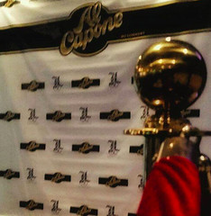Events 2015 Al Capone Cigarillos 19