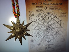 12 Pointed Iron Star (TREASURES OF WISDOM) Tags: old whatisthis art love look mystery museum wow wonderful religious nice fantastic view antique quality yes magic like visit collection sacred unknown longevity unusual vibes spirituality spiritual artifact healing polygon brilliant shamanic mystic tesla nikolatesla pagan artefact ironstar unseen mythical ceremonial ancientworld ethnographic intresting dodecagram ntesla 12pointedironstar