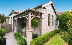 29 Church Street, Randwick North NSW