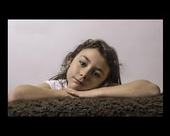 georgia (NikonNeil) Tags: england girl kids georgia flash strobe childern englishrose speedlite