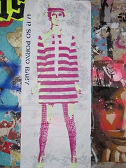 UR SO PORNO 2016 kick off tour BABY!, Berlin, Germany (mrdotfahrenheit) Tags: streetart berlin pasteup art alex germany graffiti stencil sticker super urbanart installation funk alexanderplatz hyper twiggy mfh stencilgraffiti 2016 graffitistencil berlinkreuzberg hyperhyper berlinfriedrichshain berlinstreetart berlinprenzlauerberg berlingraffiti streetartlondon mrfahrenheit berlinurbanart mrfahrenheitgraffiti mrfahrenheitart mrfahrenheitgraffitiart mfhmrfahrenheitmrfahrenheitursopornobabysoloshow ursopornobaby ursoporno streetarturbanartart kreuzbergstreetart berlinmittestreetart berlinmittealex cigarcoffeeyesursopornobaby ursoporno2016kickofftourbabyhamburggermany