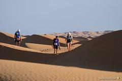3-Oman-Desert-Marathon-day-2_1643