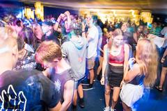 (Dhiren Adatia) Tags: life lighting longexposure party canon fun disco photography dj under australia crew perth rave dslr groupshot pioneer westernaustralia 18s canonphotography djcrew under18s