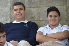 _DSC9191 (union guatemalteca) Tags: iad guatemala union dia educación juba guatemalteca adventista institucioneseducativas
