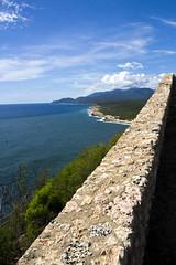 El Morro (Santiago de Cuba) (P-O Alfredsson) Tags: castle borg cuba fortification santiagodecuba elmorro kuba fstning fortifikation befstning