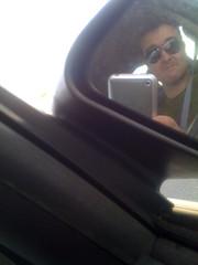 15081648 (aspire pixel) Tags: twitpic aspirepixel