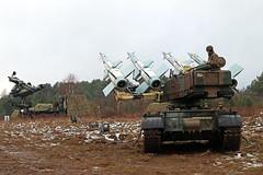 Anglų lietuvių žodynas. Žodis anti-missile reiškia priešraketinės lietuviškai.