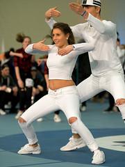 P1300146 (roel.ubels) Tags: dutch dance open hip hop breakdance championships ido dansen 2016 fitland sittart