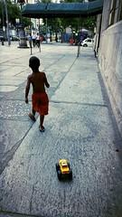 t indo!!! (luyunes) Tags: brinquedo brincar criana infncia brincadeira luciayunes