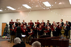 "2015 Christmas Concert & Dinner • <a style=""font-size:0.8em;"" href=""http://www.flickr.com/photos/123920099@N05/24249263680/"" target=""_blank"">View on Flickr</a>"
