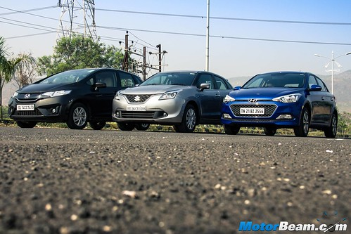 Hyundai-Elite-i20-vs-Maruti-Baleno-vs-Honda-Jazz-02