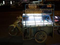 P1143381 (tatsuya.fukata) Tags: thailand samutprakan