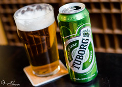 Tuborg Green (cescolp) Tags: newzealand portrait england usa canada english beer barley retail america umbrella turkey lens denmark photography corporate prime photo commerce photographer photoshoot unitedstates wine drink photos unitedkingdom unitedstatesofamerica flash drinking canadian lotr photographs photograph drinks american commercial alcohol danish whisky got lordoftherings pint product whitewine hbo turkish strobe middleearth tuborg hops thrones hobgoblin sauvignon portrature malt ommegang sauvignonblanc productphotography commercialphotography gameofthrones wisers redale canadianwhisky englishbeer corporatephotography targaryen beveragealcohol branstark gameofthronesbeer threeeyedraven bryndenrivers