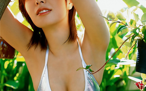 長澤奈央 画像45