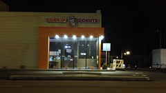 Nighthangers (Webster Realtor) Tags: hopper noose edwardhopper irondequoit hopperesque