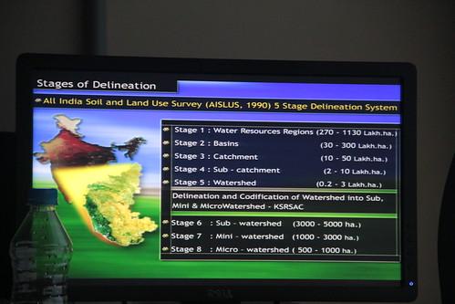 "Hyderabad - NIRD ICT for rural development <a style=""margin-left:10px; font-size:0.8em;"" href=""http://www.flickr.com/photos/47929825@N05/24348601276/"" target=""_blank"">@flickr</a>"