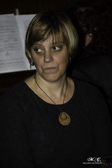 MIC_9167 (10) (Miha Crnic Photography) Tags: slovenia istra kavarna ankaran poezija verzi kavarnnet alenkabogatec kulturnoumetnikodrutvopodborom samopodgornik edelpanjurini bertpribac magdalenasvetina