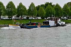 005_BB_Falderntor (Possy 2016) Tags: natur kanal landschaft sigma105mm datteln bunkerboot sigma105mmf28makro tamron16300mmf3563macro tamron16300mm 45711datteln falderntor