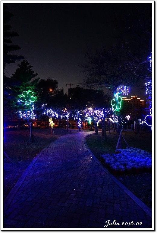 台灣燈會 (23)