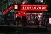 Star Lounge Shibuya  Tokyo (Jules en Asie) Tags: world street travel people japan bar asian japanese star hotel tokyo julien asia chelsea lounge shibuya nippon asie japon nihon japonais nationalgeographic asiatique reflectionsoflife lovelyphotos jules1405 unseenasia earthasia mailler tokyoïte