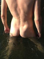Castelletto Cuggiono, Ticino (andrea90mi) Tags: ass naked outdoor butt naturist nudismo naturismo nudo uomini sedere manass nudisti