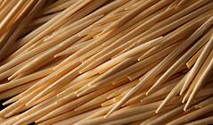 Toothpick (laz.albert) Tags: toothpick