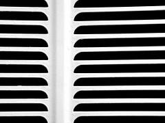 Rackide (Sil_52 (SilViolence)) Tags: urban italy abstract milan holland detail lines metal truck nikon iron italia industrial expo milano minimal camion coolpix urbano abstraction astratto abstrato lombardia abstrakt lombardy ferro particolare abstrait dettaglio abstrata industriale linee frontale furgone metallo abstrakte p7000 astrattismo minimale absztrakt abstrakti expo2015 expomilano expomilano2015 coolpixp7000 nikoncoolpixp7000 apstraktna