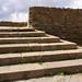 147-DANAKIL Axum