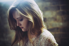 great kindness flowed though her (Jillian Xenia) Tags: color beautiful dark intense hands moody emotion sensitive ethereal expressive haunting emotional emotions feelings spriritual