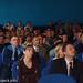 "Spotkanie pracowników CG 2 • <a style=""font-size:0.8em;"" href=""http://www.flickr.com/photos/115791104@N04/24466872405/"" target=""_blank"">View on Flickr</a>"