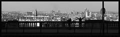 Brussels Panorama (PsP: images) Tags: bruxelles brussels belgium samsungnx500 nx1650mmf228s panorama europe bryssel belgien belgian psp