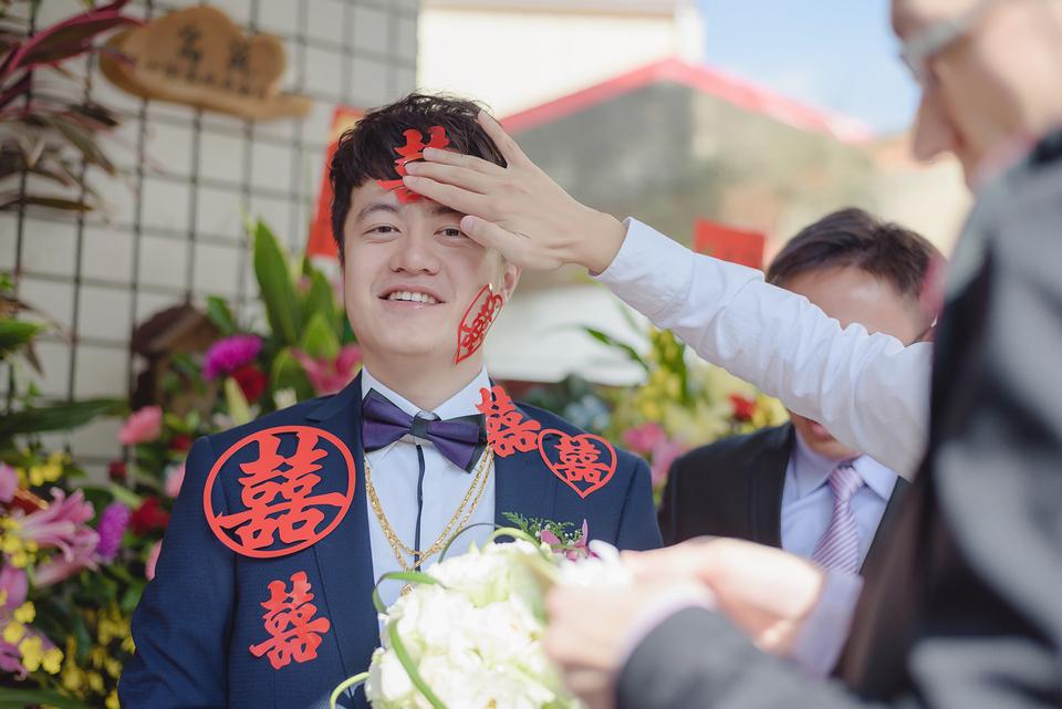 婚禮攝影-台南東東餐廳永大店-012