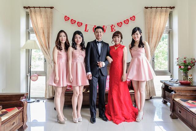 台北婚攝,台北老爺酒店,台北老爺酒店婚攝,台北老爺酒店婚宴,婚禮攝影,婚攝,婚攝推薦,婚攝紅帽子,紅帽子,紅帽子工作室,Redcap-Studio--21