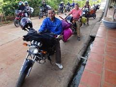 Easy rider to Dalat531