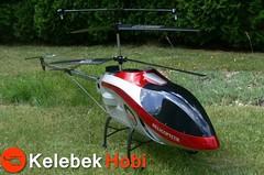 uzaktan kumandal helikopter (kelebekhobi) Tags: model rc oyuncak rchelikopter modelhelikopter minihelikopter uzaktankumandal diecasthelikopter kumandaloyuncakhelikopter uzaktankumandalhelikopterfiyatlar rcmodelhelikopter sahibindenhelikopter kumandalhelikopter uzaktankumandalhelikopter makethelikopter rcuzaktankumandalhelikopter oyuncakkameralhelikopter hobihelikopter 4kanallhelikopter ucuzoyuncakhelikopter hdkameralhelikopter oyuncakrchelikopter oyuncakbykhelikopter ucuzrchelikopter rcbykhelikopter kameralrchelikopter kameralbykrchelikopter ucuzmodelhelikopter ucuzkameralhelikopter outdoorhelikopter outdoorrchelikopter metalhelikopter sahibindenoyuncakhelikopter garantilioyuncakhelikopter garantilirchelikopter kumandalkameralhelikopter rckumandalhelikopter metalrchelikopter modeloyuncak modeloyuncakhelikopter kumandalrchelikopter kumandaloyuncakmodel rcuzaktankumandaloyuncakhelikopter minioutdoorhelikopter