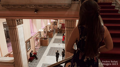 02-Tango-opera-2015-L-attente (images-in13) Tags: photo marseille concert opera photographie piano danse tango thatre femmes homme association musique spectacle violon
