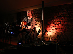 Michael_Fitz_2016_8050 (steinhof-duisburg.de) Tags: steinhof michaelfitz steinhofduisburg