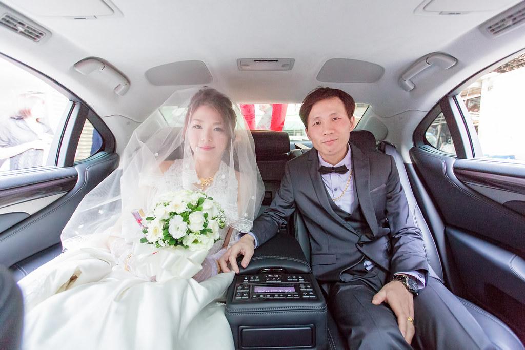 桃園婚攝,海豐餐廳婚攝,中壢海豐海鮮餐廳,海豐婚攝,海豐海鮮餐廳婚攝,婚攝,世嘉&佳欣035