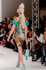 1015830148438663 (deepgreenspace) Tags: fashion hall nikon scout hasselblad lfw freemason poppr